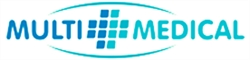Multimedical S.a