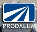 Prodalum S.a