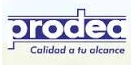 Prodea S a