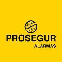 PROSEGUR - Sucursal Renca