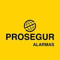 PROSEGUR - Sucursal Puerto Montt