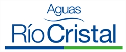 Aguas Rio Cristal