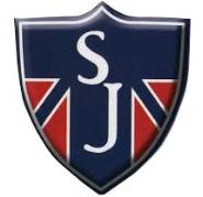 Colegio Inglés Saint John