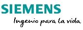 SIEMENS S.A