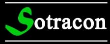 Sotracon Ltda