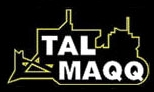 Arriendos Talmaqq