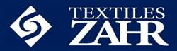 Textiles Zahr S.a.