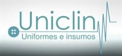 Uniclin