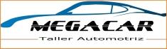 Automotriz Megacar E.i.r.l.