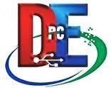 Desertpc  Electric