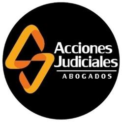 Acciones Judiciales Abogados