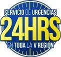 Home Service Chile