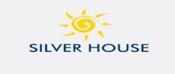 Silverhouse