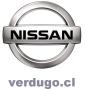 Nissan Carlos Verdugo