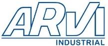 Arvi Industrial Ltda.