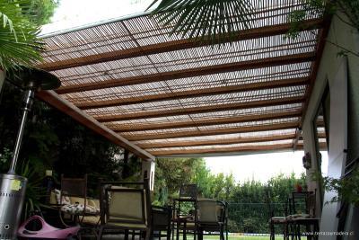 Terraza y madera productos cobertizos de madera for Cobertizo de madera para terraza