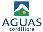 Aguas Cordillera S a