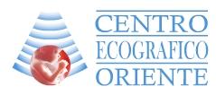 CENTRO ECOGRÁFICO ORIENTE
