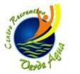 centro recreativo y turistico verde agua y compania limitada