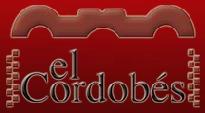 Restaurant Parrilladas El Cordobes Ltda
