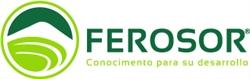 Ferosor Agricola