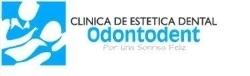 Clinica Dental Odontodent San Bernardo