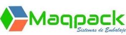 Maqpack Ltda