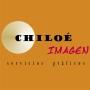 Chiloé Imagen