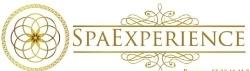 Spa Express S.P.A. / Spa Experience Antofagasta®