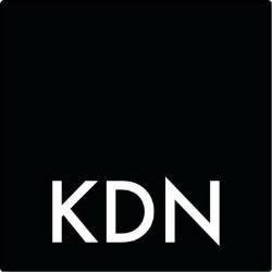 KDN - Muebles de Cocina