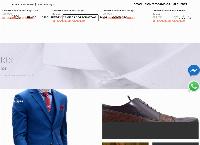Sitio web de J4M