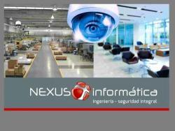 Nexusinformatica E.I.R.L