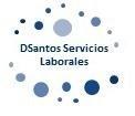 Dsantos Servicios Laborales
