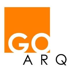 Goarq