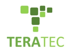 Teratec Solutions Systems