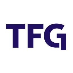 TFGroup