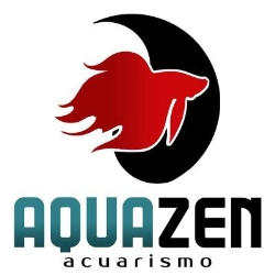 Aquazen Acuarismo
