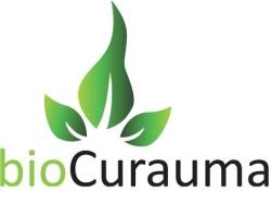 Biocurauma