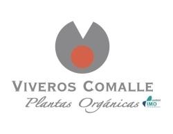 Vivero de plantas cerca de su ubicaci n cylex cl for Viveros en quillota