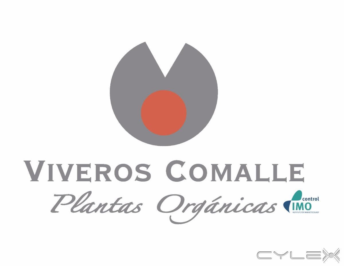 Viveros comalle teno parcela n 76 56977574 for Vivero organico