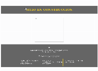 Sitio web de MAGNAGRAF