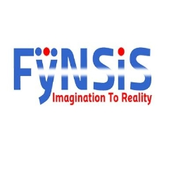 Fynsis softlabs Chile