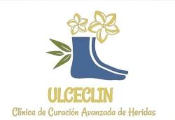 ULCECLIN