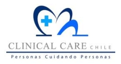 Clinical Care Chile