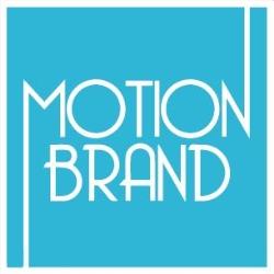 MotionBrand - Marketing y Comunicación Digital
