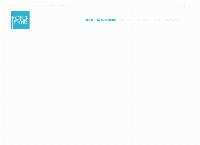 Sitio web de MotionBrand - Marketing y Comunicación Digital