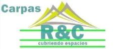 Carpas R&C