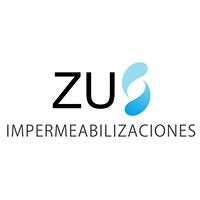 Zuimpermeabilizaciones Ltda