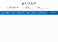 Sitio web de Asesores de Impresión SHARP Konica Minolta