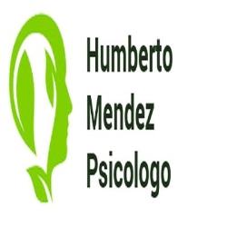 Psicologo Humberto Mendez